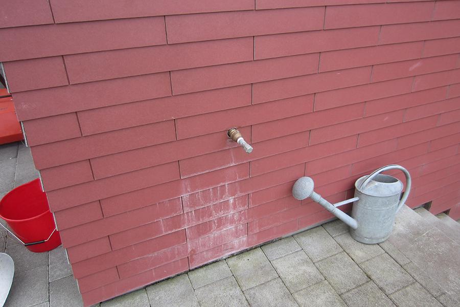 Reparaturen Fassadenreparaturen kilian friederich