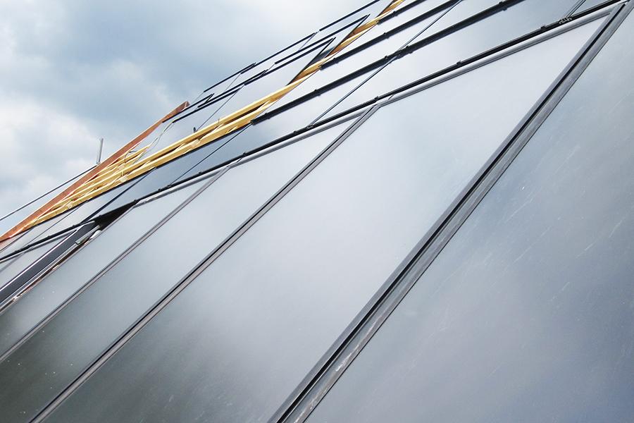 Sonnenenergie kilian fiederich