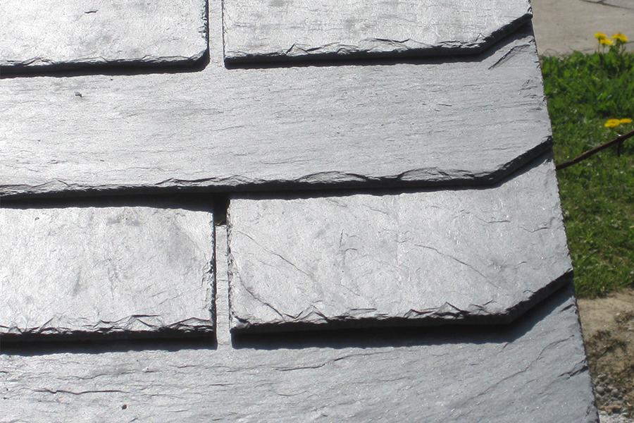 Materialien Naturschiefer kilian friederich