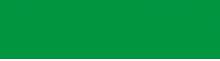 Kilian Friederich GmbH Sticky Logo