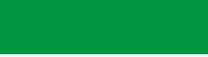 Kilian Friederich GmbH Retina Logo