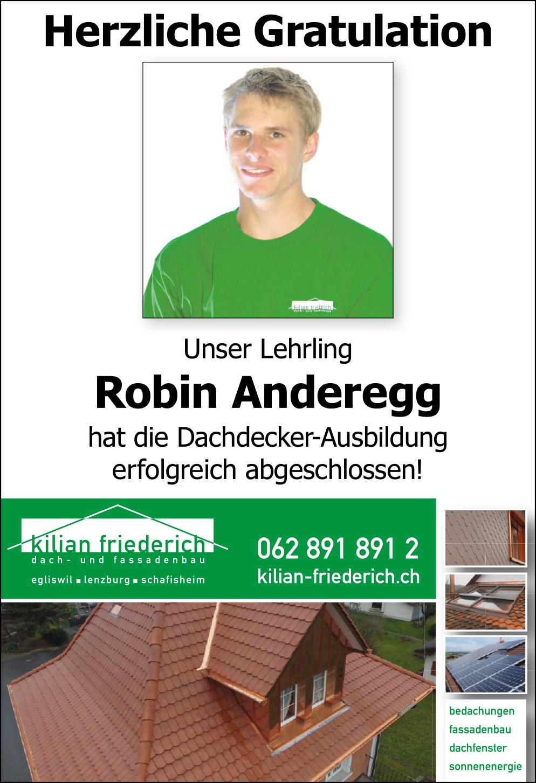 Robin-Anderegg